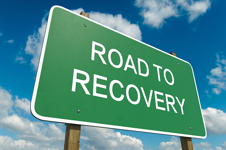 How Does Counseling Help With Addiction Recovery?